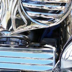 Nice Motor Show 2017