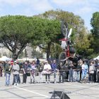 #CotedAzurNow / French Riviera / Alpes-Maritimes (06) / Nice / Shows / Sports mécaniques / Nice Motor Show – Dimanche 26 mars 2017 – Photo n°40
