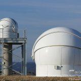 #Alpes-Maritimes (06) / Plateau de Calern / Caussols / Observatoire de la Côte d'Azur – Observatoire de Caussols – Photo n°1