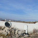 #Alpes-Maritimes (06) / Plateau de Calern / Caussols / Observatoire de la Côte d'Azur – Observatoire de Caussols – Photo n°13