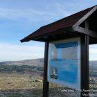 #Alpes-Maritimes (06) / Plateau de Calern / Caussols / Observatoire de la Côte d'Azur – Observatoire de Caussols – Photo n°20