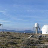 #Alpes-Maritimes (06) / Plateau de Calern / Caussols / Observatoire de la Côte d'Azur – Observatoire de Caussols – Photo n°9