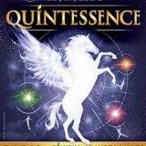 Quintessence, Spectacle équestre et aérien Alexis Gruss, 11 et 12 mars 2017, Palais Nikaia, Nice (06000) / Alpes-Maritimes (06) / Côte d'Azur