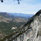 #Alpes-Maritimes (06) / Moyen pays / Saint-Auban / Côté Nature / Outdoor / Randonnée / Circuit de Tracastel – Photo n°11