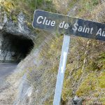 #Alpes-Maritimes (06) / Moyen pays / Saint-Auban / Côté Nature / Outdoor / Randonnée Saint-Auban (06850) – Photo n°29
