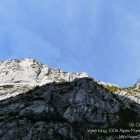 #Alpes-Maritimes (06) / Moyen pays / Saint-Auban / Côté Nature / Outdoor / Randonnée Saint-Auban (06850) – Photo n°44