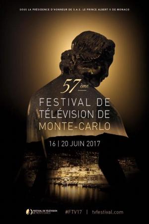Festival de Télévision