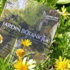#CotedAzurFrance / Alpes-Maritimes (06) / Nice / Parcs & Jardins / Jardin Botanique de la Ville de Nice – Corniche Fleurie – Botanical Garden of Nice – Photo n°1