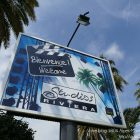 #CotedAzurNow / Alpes-Maritimes (06) / Nice / Agenda événementiel / Nice Tattoo Festival 2017 – Studios Riviera du 15 au 17 avril 2017 – Photo n°2