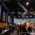 #CotedAzurNow / Alpes-Maritimes (06) / Nice / Agenda événementiel / Nice Tattoo Festival 2017 – Studios Riviera du 15 au 17 avril 2017 – Photo n°7