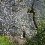 #FrenchMerveilles / Région PACA / Côte d'Azur / Alpes-Maritimes (06) / Pays Côtier / Sainte-Agnès / Côté Nature / Outdoor / Randonnée / Pointe de Siricocca – Photo n°16