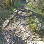 #FrenchMerveilles / Région PACA / Côte d'Azur / Alpes-Maritimes (06) / Pays Côtier / Sainte-Agnès / Côté Nature / Outdoor / Randonnée / Pointe de Siricocca – Photo n°20