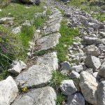 #FrenchMerveilles / Région PACA / Côte d'Azur / Alpes-Maritimes (06) / Pays Côtier / Sainte-Agnès / Côté Nature / Outdoor / Randonnée / Pointe Siricocca – Photo n°21