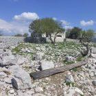#FrenchMerveilles / Région PACA / Côte d'Azur / Alpes-Maritimes (06) / Pays Côtier / Sainte-Agnès / Côté Nature / Outdoor / Randonnée / Pointe de Siricocca – Photo n°4
