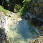 #FrenchMerveilles / Région PACA / Côte d'Azur / Alpes-Maritimes (06) / Pays Côtier / Sainte-Agnès / Côté Nature / Outdoor / Randonnée / Pointe Siricocca – Photo n°45