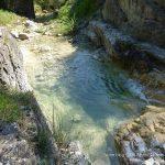 #FrenchMerveilles / Région PACA / Côte d'Azur / Alpes-Maritimes (06) / Pays Côtier / Sainte-Agnès / Côté Nature / Outdoor / Randonnée / Pointe Siricocca – Photo n°46
