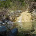 #FrenchMerveilles / Région PACA / Côte d'Azur / Alpes-Maritimes (06) / Pays Côtier / Sainte-Agnès / Côté Nature / Outdoor / Randonnée / Pointe Siricocca – Photo n°49