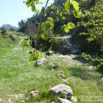 #FrenchMerveilles / Région PACA / Côte d'Azur / Alpes-Maritimes (06) / Pays Côtier / Sainte-Agnès / Côté Nature / Outdoor / Randonnée / Pointe Siricocca – Photo n°50