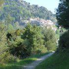 #FrenchMerveilles / Région PACA / Côte d'Azur / Alpes-Maritimes (06) / Pays Côtier / Sainte-Agnès / Côté Nature / Outdoor / Randonnée / Pointe Siricocca – Photo n°52