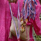 #CotedAzurFrance / Alpes-Maritimes (06) / La Colle-sur-Loup / Manifestations & Festivités / Autour de la Rose – Dimanche 14 mai 2017 – Photo n°27