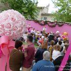 #CotedAzurFrance / Alpes-Maritimes (06) / La Colle-sur-Loup / Manifestations & Festivités / Autour de la Rose – Dimanche 14 mai 2017 – Photo n°29