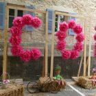 #CotedAzurFrance / Alpes-Maritimes (06) / La Colle-sur-Loup / Manifestations & Festivités / Autour de la Rose – Dimanche 14 mai 2017 – Photo n°48