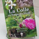 #CotedAzurFrance / Alpes-Maritimes (06) / La Colle-sur-Loup / Manifestations & Festivités / Autour de la Rose – Dimanche 14 mai 2017 – Photo n°54