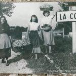 #CotedAzurFrance / Alpes-Maritimes (06) / La Colle-sur-Loup / Manifestations & Festivités / Autour de la Rose 2017 – Dimanche 14 mai 2017  – Photo n°6