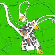 carte-patrimoine-le mas-06