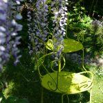 #CotedAzurFrance / Alpes-Maritimes (06) / Gattières / Visites & Découvertes  / Parcs & Jardins / Le Jardin des fleurs de poterie –  Labellisé Jardin remarquable – Photo n° 16