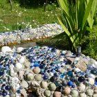 #CotedAzurFrance / Alpes-Maritimes (06) / Gattières / Visites & Découvertes  / Parcs & Jardins / Jardin des fleurs de poterie – Labellisé Jardin remarquable – Photo n° 33