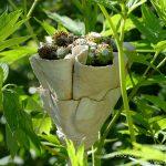 #CotedAzurFrance / Alpes-Maritimes (06) / Gattières / Visites & Découvertes  / Parcs & Jardins / Le Jardin des fleurs de poterie –  Labellisé Jardin remarquable – Photo n° 7