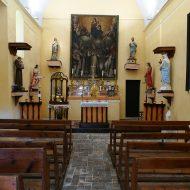 Saint-Arnoux – Le Mas 06