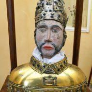 Chapelle Saint-Arnoux – Le Mas 06