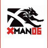XMAN 06 2018, Saint-Martin Vésubie, Dimanche 27 mai 2018
