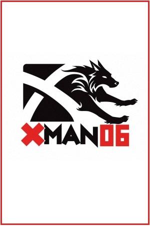 XMAN 06
