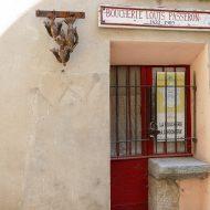 Boucherie Roquesteron 06910