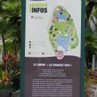 #CotedAzurFrance / Alpes-Maritimes (06) / Nice / Parcs & Jardins / Visite du Parc Phoenix à Nice. Vivez toutes les couleurs de la nature ! – Photo n°32