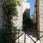 La Roque-en-Provence - 06910