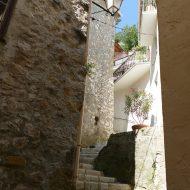 La Roque-en-Provence – 06910