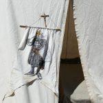 #CotedAzurNow / Alpes-Maritimes (06) / La Brigue / Agenda événementiel / Manifestations & Festivités / 16ème Fête : Du Moyen Âge à la Révolution – 16 juillet 2017 – Photo n°11