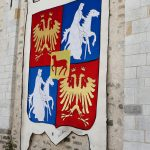 #CotedAzurNow / Alpes-Maritimes (06) / La Brigue / Agenda événementiel / Manifestations & Festivités / 16ème Fête : Du Moyen Âge à la Révolution – 16 juillet 2017 – Photo n°14