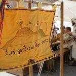 #CotedAzurNow / Alpes-Maritimes (06) / La Brigue / Agenda événementiel / Manifestations & Festivités / 16ème Fête de La Brigue – 16 juillet 2017 – Photo n°21