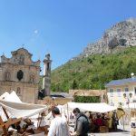 #CotedAzurNow / Alpes-Maritimes (06) / La Brigue / Agenda événementiel / Manifestations & Festivités / 16ème Fête de La Brigue – 16 juillet 2017 – Photo n°24