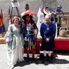 #CotedAzurNow / Alpes-Maritimes (06) / La Brigue / Agenda événementiel / Manifestations & Festivités / 16ème Fête de La Brigue – 16 juillet 2017 – Photo n°48