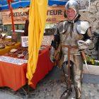 #CotedAzurNow / Alpes-Maritimes (06) / La Brigue / Agenda événementiel / Manifestations & Festivités / 16ème Fête de La Brigue – 16 juillet 2017 – Photo n°50