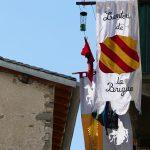 #CotedAzurNow / Alpes-Maritimes (06) / La Brigue / Agenda événementiel / Manifestations & Festivités / 16ème Fête de La Brigue – 16 juillet 2017 – Photo n°51