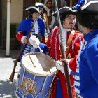 #CotedAzurNow / Alpes-Maritimes (06) / La Brigue / Agenda événementiel / Manifestations & Festivités / 16ème Fête de La Brigue – 16 juillet 2017 – Photo n°52