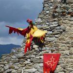 #CotedAzurNow / Alpes-Maritimes (06) / La Brigue / Agenda événementiel / Manifestations & Festivités / 16ème Fête de La Brigue – 16 juillet 2017 – Photo n°73