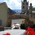 #CotedAzurNow / Alpes-Maritimes (06) / La Brigue / Agenda événementiel / Manifestations & Festivités / 16ème Fête : Du Moyen Âge à la Révolution – 16 juillet 2017 – Photo n°8